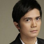 DOJ drops rape complaint vs Vhong, indicts Cedric, Deniece for illegal detention