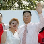 Osmeña: Nothing unusual with senators' receipt of DAP