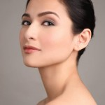 Jennylyn values second chance in showbiz
