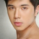 Avelino says moving to ABS-CBN the right decision