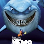 A sequel for Pixar's 'Finding Nemo' in the works
