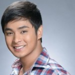 Coco Martin came close to burning out