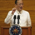 Palace asks the public to watch President Aquino's State of the Nation Address on Monday
