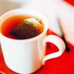 Brewing Your Perfect Cup of Tea