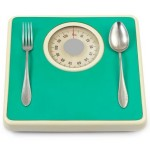 Keeping a food journal may help you lose weight