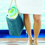 Get Summer-Ready with Expert Style Tips
