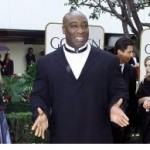 'Green Mile' actor Duncan dead at 54: reps