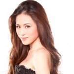 Toni not ready to give up showbiz for love
