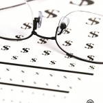 When is lasik a smart investment