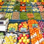 Organic food is not healthier, say Stanford researchers