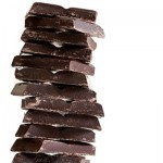 Chocolate linked to reduced risk of stroke — in men