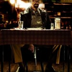 Film trailer: Michael Shannon in 'The Iceman'