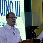 President Aquino vows to uphold and protect consumer rights