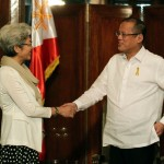 PH donates P8.2-M to China