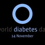 Health and fitness agenda: World Diabetes Day