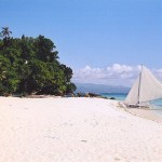 Taiwanese, Filipinos drown in Boracay