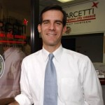 Garcetti wins CWA endorsement Communications Workers of America, Southern California Council backs Garcetti