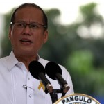 Aquino on power: I am less pessimistic