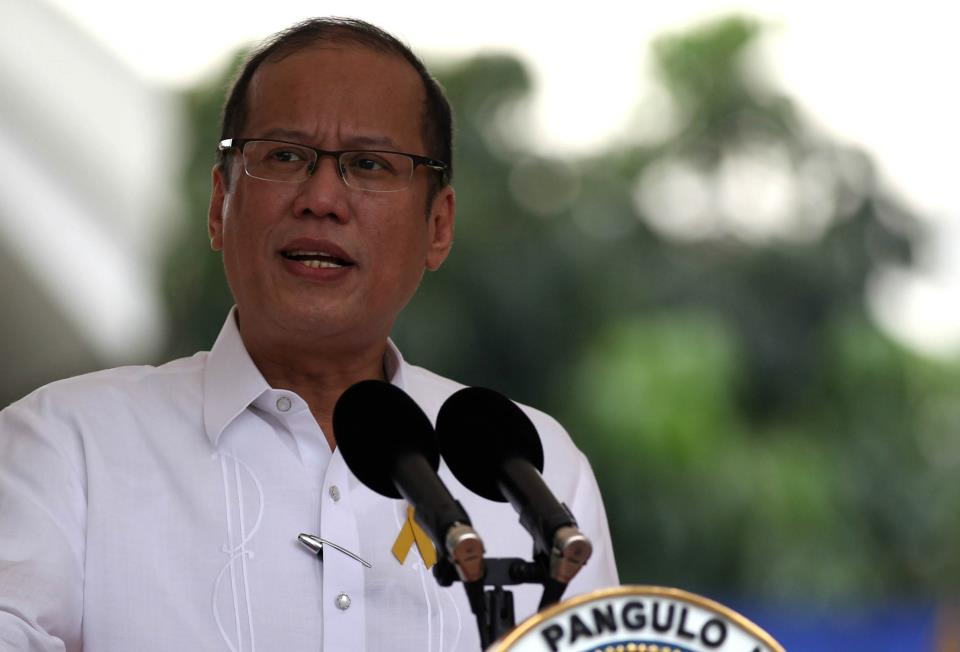 2013 budget message of president aquino The average yoy increase in the national budget is 12% now, comparing the aquino budget of 2016 of 3 trillion pesos to the aquino budget of 2011 of 16 trillion pesos, we can compute a delta, an increase of 83.