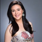 After 'Walang Hanggan,' Dawn gears up for new show