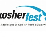 Philippine Food Companies Participate in Kosherfest 2012