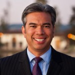 Fil-Am wins California State Assembly seat