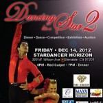RSG Foundation Presents 'Dancing Like The Stars II'