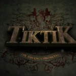TIKTIK The Aswang Chronicles Trailer – Director's Cut