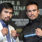 Pacquiao vows help for Typhoon Pablo victims