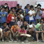 FilAms Urged to Help Typhoon Victims in Mindanao