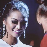 Miss USA crowned Miss Universe 2012; Miss PHL Janine Tugonon 1st runner-up