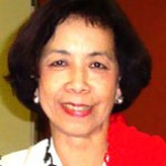 Seniors overwhelmed by Medicare open enrollment marketing