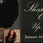 Sharon Cuneta with special guest KC Concepcion at Pechanga Resort & Casino
