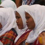 DepEd allots additional grant for private Muslim schools