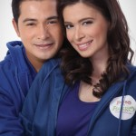 Cesar Montano admits marital problems