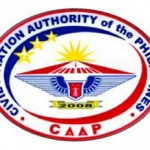 'We have a long way to go towards getting Philippines off American and European aviation watchlists,' President Aquino tells Civil Aviation Authority of the Philippines