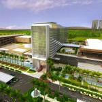 Casino profit boosts PHL's global gaming hub ambitions