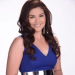 Dimples thrilled over first best actress trophy