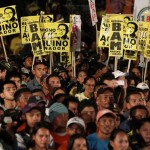 PNoy names 2 new Comelec commissioners