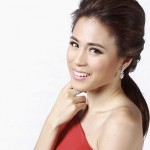 Toni: Hosting 'Voice' will also hone my singing