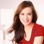 SC ousts Lucy Torres as Leyte rep
