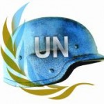 PHL calls for immediate and safe release of Filipino peacekeepers