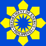 DOE: No guarantee for brownout-free 2016 elections