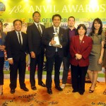 TV5 wins big at 48th Anvil Awards