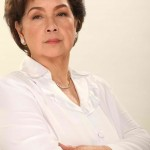 Susan Roces to star in new ABS-CBN series