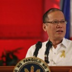 Aquino administration sympathizes with victims of Boston bombing