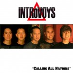 Introvoys to rock NoyPitz in one night for a cause