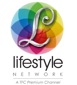 lifestyle network now available to tfc subscribers in los angeles and san diego on time warner. Black Bedroom Furniture Sets. Home Design Ideas