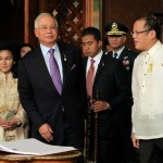 PH still has good relations with Malaysia – PNoy