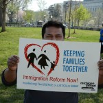 Senate immigration bill a good start, but raises concerns about access to health care